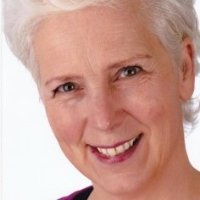 Anneke Krakers about Edo van Santen