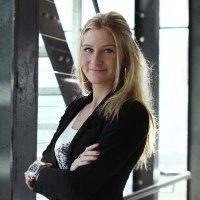 Chantal de Kruijf about Edo van Santen
