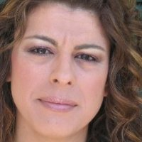 Eugenia Mangana about Edo van Santen