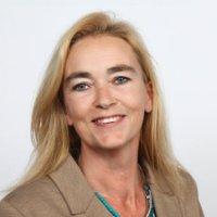 Marina Kooijman about Edo van Santen