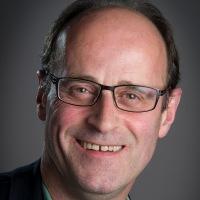Edo van Santen: De Elevator Pitch en Presentatie Coach-Trainer-Spreker