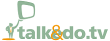Talk&Do-TV Elevator Pitch Video Kanaal